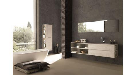 mobili arredo bagno moderni mobili bagno moderni