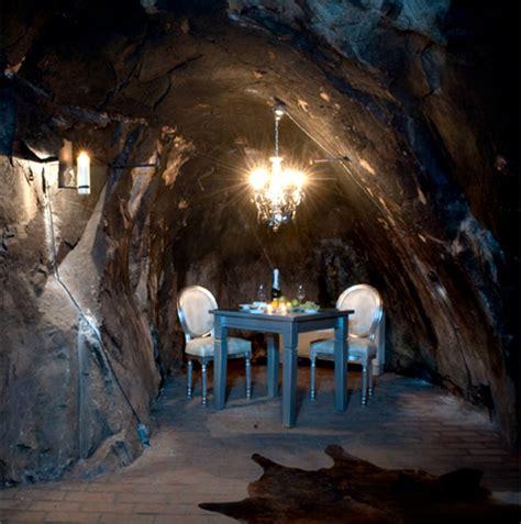 an underground room underground hotel room jetsetta