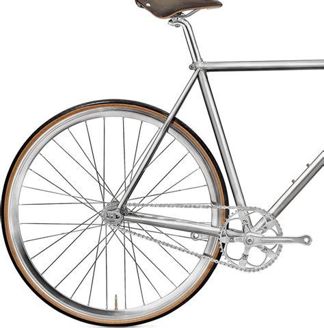 Fahrrad Neu Lackieren Spraydose by Rahmen Lackieren 196 Hnlicheste Ral Farbe Zu Aluminium