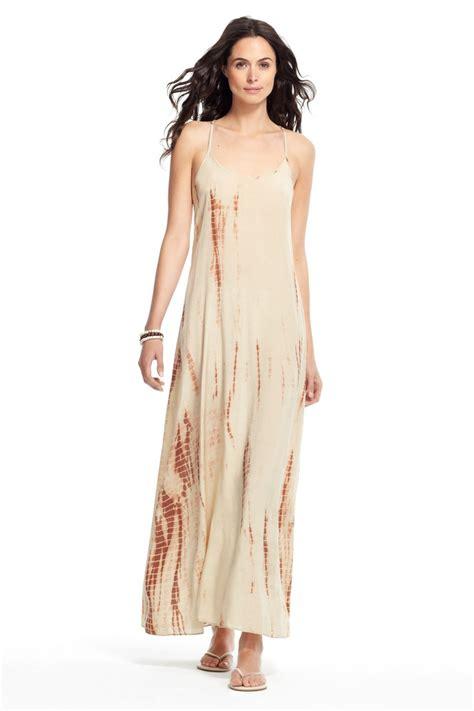 Slop Dress slip dress dressed up