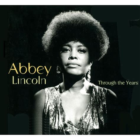 through the years through the years lincoln mp3 buy tracklist