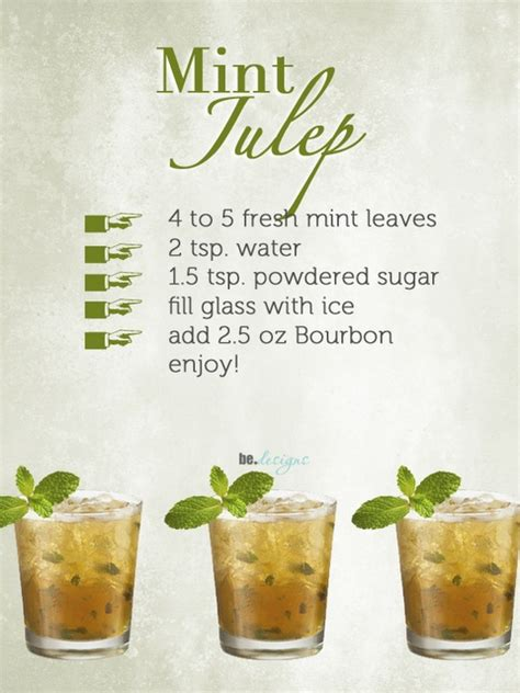 mint julep cocktail 1000 ideas about mint julep cups on pinterest mint