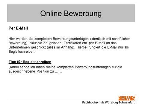 Anschreiben Bewerbung Per Email Verschicken bewerbung per email unterschrift checkliste fr deine