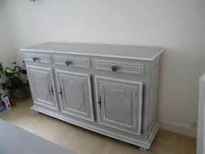 peindre un meuble vernis en ceruse conceptions