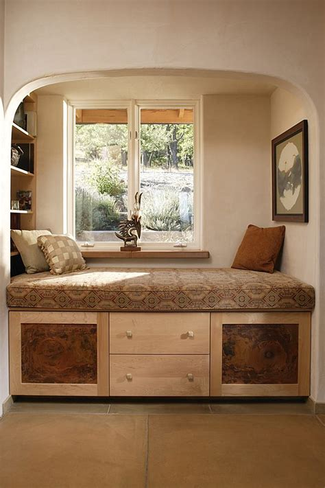 nook house top 27 cozy reading nooks that will inspire you to design