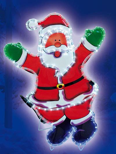 addobbi natalizi per porte e finestre addobbi natalizi per finestre