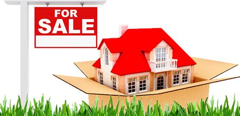 selling house stom information