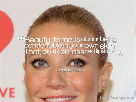 Quotes About Wearing Makeup