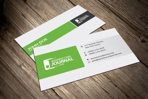 business card layout template 9 business card layout templates free psd eps format