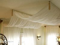towel draping massage 14 best images about massage room on pinterest mirrored
