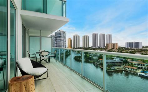 3 bedroom apartments for rent in miami 3 bedroom apartments in miami home design