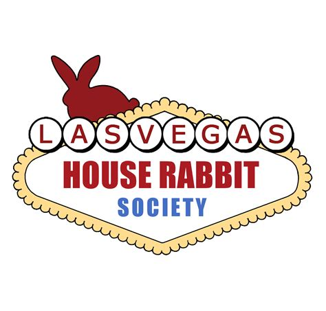 house rabbit society about us las vegas house rabbit society