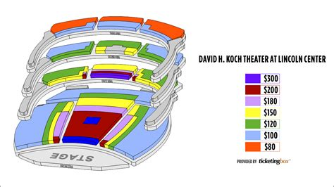 david h koch theater seating chart shen yun in new york january 11 15 2017 at the david h