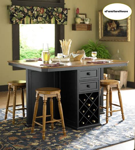 table island kitchen kitchen chairs solid oak kitchen table and chairs