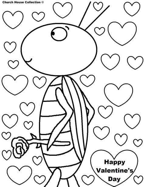 christian coloring pages for valentines day valentine s day coloring pages for school