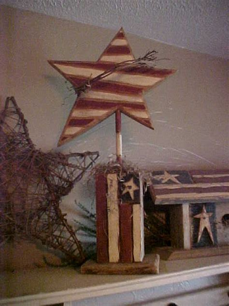 primitive wood craft patterns woodworking projects