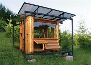 micro home design modern tiny house teeny tiny houses pinterest modern tiny house modern and house