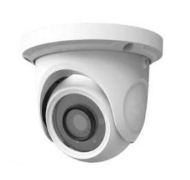 Cctv 2 Megapixel 4in1 1080p 4in1 1080p 2mp infrared mini eyeball dome fixed lens ahd