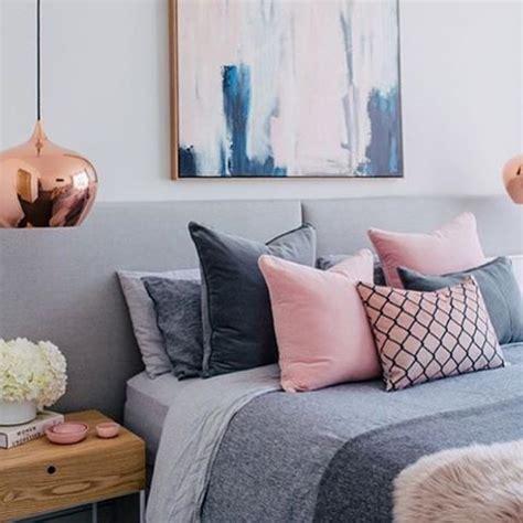 dusty blue bedroom 1000 ideas about dusty pink bedroom on pinterest dusty