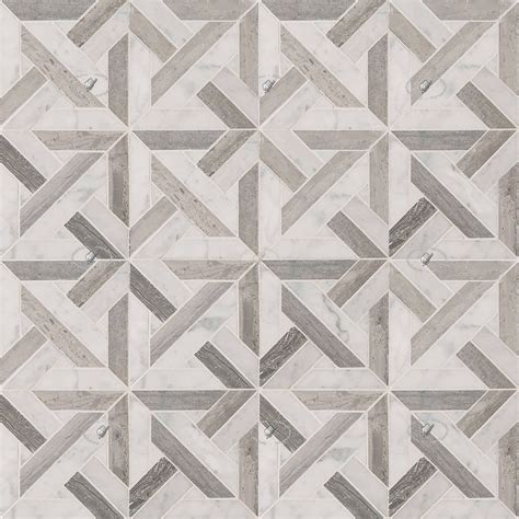 geometric pattern texture art deco geometric marble tiles texture seamless 21154