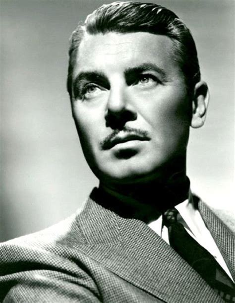 which classic hollywood actress is the best actresses fanpop george brent hollywood movies leading man 1930s 40s
