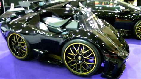 Lamborghini 4 Wheeler Lamborghini By Liberty Walk