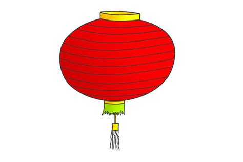 new year lantern clipart new year learnenglish council