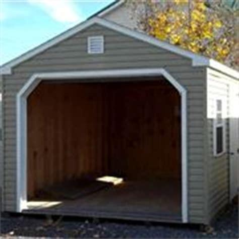 prezzi box auto prefabbricati box auto prefabbricati pergole tettoie giardino box