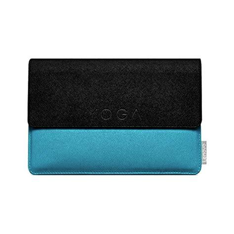 film blue us yoga tablet3 8 sleeve and film blue us sleeves lenovo us