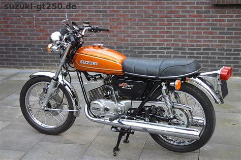Motorrad Nach Niederlande Verkaufen by Bilder Gt250 Galerie