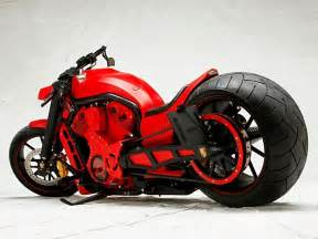 Porsche Motorcycle How Many Types Of Motorcycles Are There