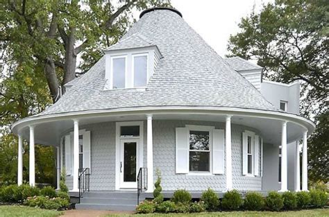 round houses for sale prudential penfed realty lists landmark round house in d