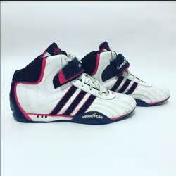 adidas goodyear trainers c adidas high top goodyear adidas from rocky s closet on