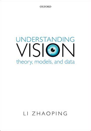 Computer Vision Models Learning And Inference Ebooke Book ucl cs is prof li zhaoping