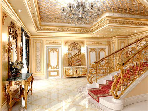 bella vita luxury interiors