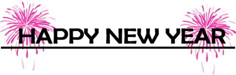 happy new year banner plus size costumes plus size and size costumes