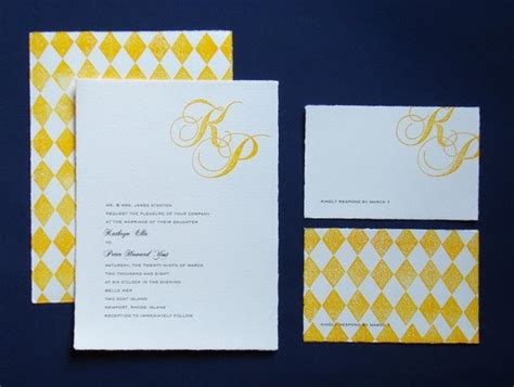 diy wedding invitations calgary calgary wedding planner inspired occasions wedding planning wedding planner calgary yellow