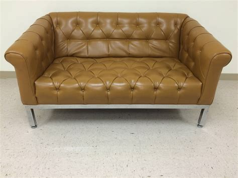 tufted couch for sale milo baughman for thayer coggin tufted sofa for sale at