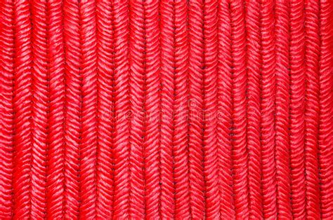 red rope stock photo image  strong backdrop rope
