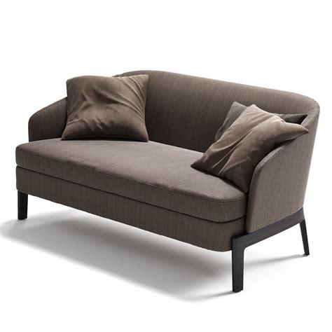 molteni sofa molteni sofa viyet designer furniture seating molteni c
