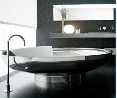 Steel Bath Ellergy Bathtubs That S Beyond Beautiful 20 Unique Bath Tubs