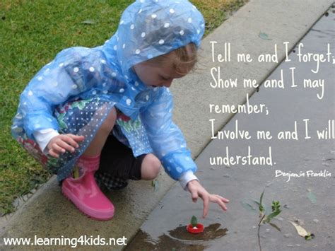 about learning 4