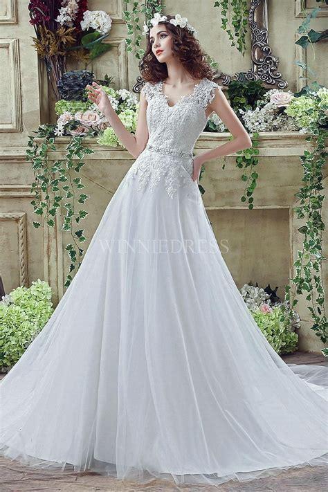 Pink Reception Wedding Dresses