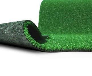 tappeto erboso sintetico a rotoli prezzi prato sintetico