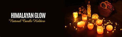 himalayan glow salt l reviews amazon com wbm 3002a himalayan glow himalayan