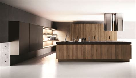 kitchen cabinets inside design kitchen awesome kitchen cabinets inside design immagini