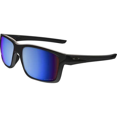 Mainlink Black Doff Polarized oakley mainlink prizm polarized sunglasses backcountry