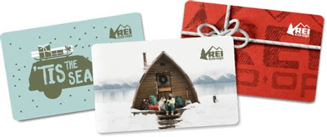 How Much Is On My Rei Gift Card - 100 best gifts for hikers the adventure junkies