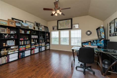45 video game room ideas to maximize your gaming experience 45 video game room ideas to maximize your gaming experience