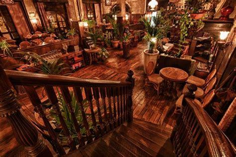 ristorante porta genova 10 ristoranti esotici a dove provare i sapori dell expo